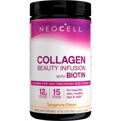 NeoCell Beauty Infusion C...