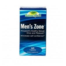 Naturesfield Men's Zone
