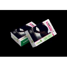 FreeFlow Capsules for WOMEN - 60 Capsules