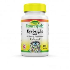 Nature's Field EyeBright Herb