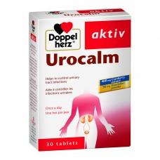 Doppelherz Urocalm Tablets x 30