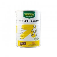 Appeton Weight Gain Adult...