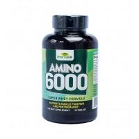 Amino 6000 Super Whey Formula...