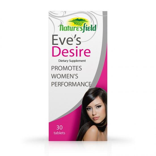 Naturesfield Eve's Desire