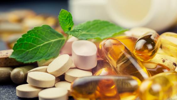 Medicine Delivered Discreetly To Your Door!
