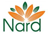 Nard Pharmacy